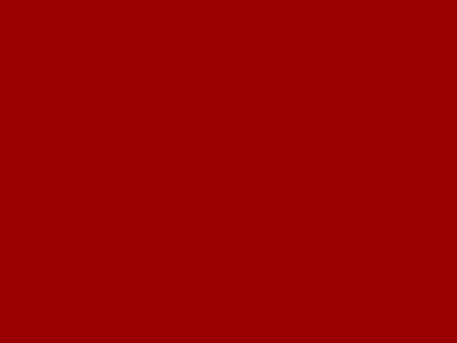 liturgical calendar  about those colors  u2026