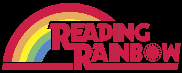 reading-rainbow-logo-png-transparent